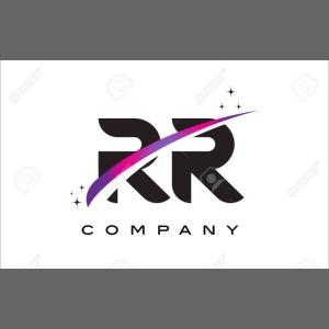 RR COMPANY