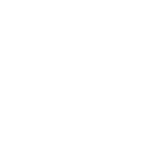 Made in Bavaria 1990