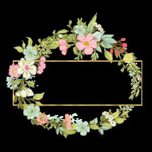 little_wreath
