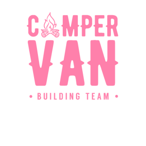 Camper Wohnmobil Selber Bauen Campervan Umbauen