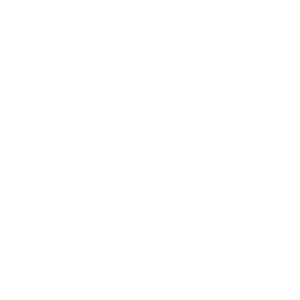 ask me about protein