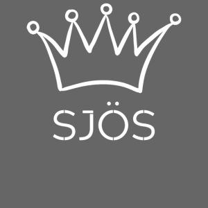 Logga Team SJÖS