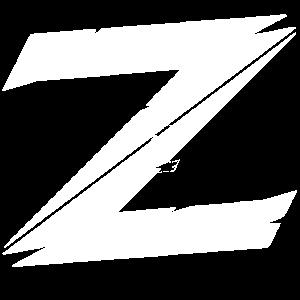 Team Ozean eSports Merch | by Fluffermuffin
