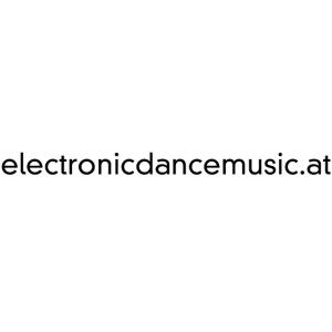 electronicdancemusic.at schwarz minimal