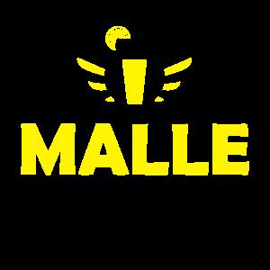 malle_2020