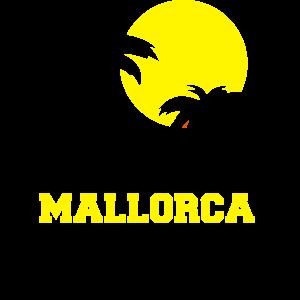 mallorca_2020