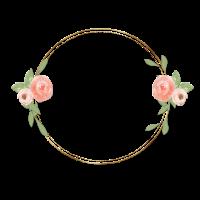(logo_flower_gold)