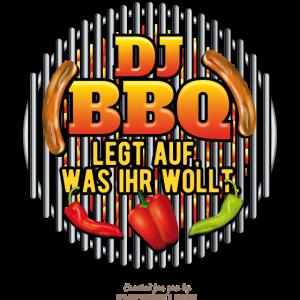 DJ BBQ