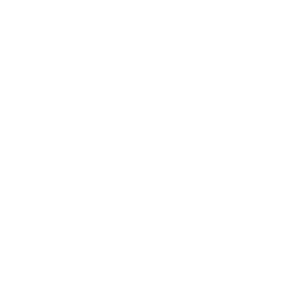 Flunkyball Meister, Festival Merch