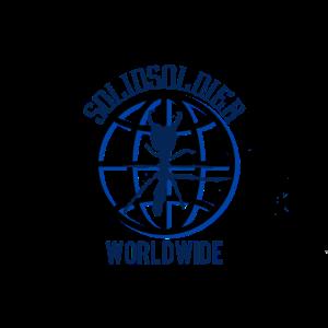 Solidsoldier weltweit
