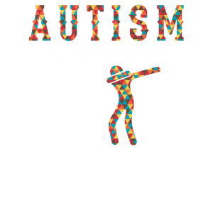 Autism is no disability