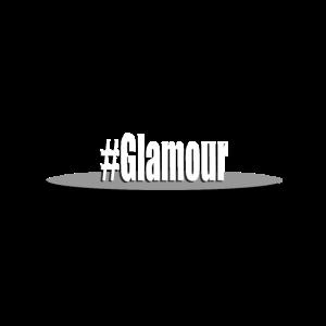 Hashtag Glamour #Glamour