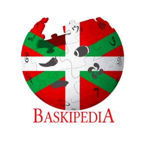 Baskipedia