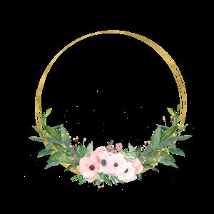 spring_roses_rose_yellow