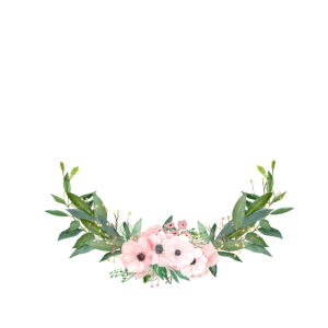 (halbkranr_spring_roses_rosa_gelb)