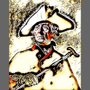 Friedrich der Grosse #6