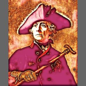Friedrich der Grosse #9