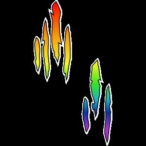 Gay Pride, Lgbtq Pride