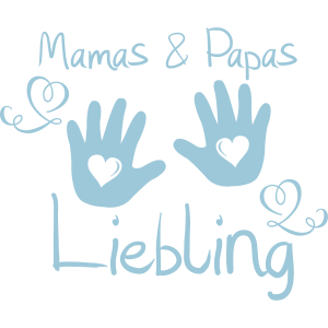 mamas_und_papas_liebling