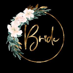 pfirsich_gruen_braun_kranz_3_bride