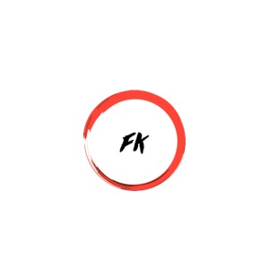 Logo 2 merch