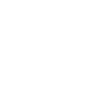 Geocaching Legende
