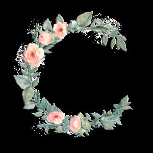 roses_wreath_33