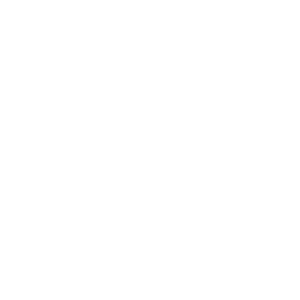 D is for Diesel I Dieselholics