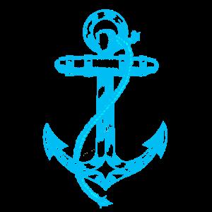 Maritim Anker Seefahrt Schiff Ahoi