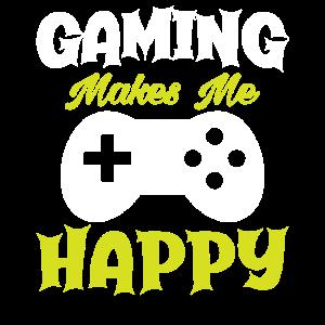 gaming kinder kids computerspiel spielen