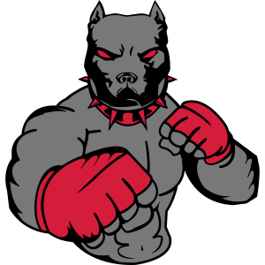 dog_fighter_002
