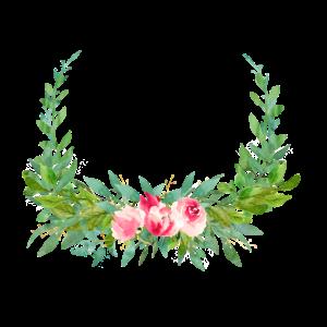 gruen_floral_logo2