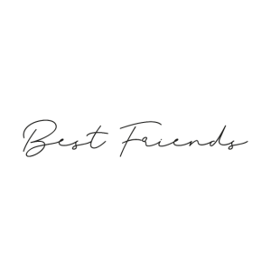 Best Friends - Beste Freunde