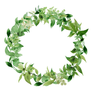 (green_wreath)