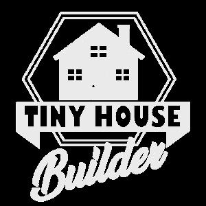 Tiny House Builder. Kleinsthausbauer.