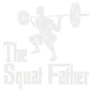 The Squat Father -