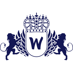 w_wappen_02