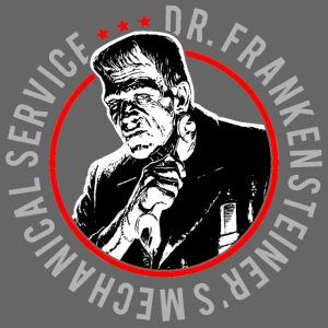 Frankensteiner Mechanic f 001