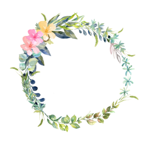 fresh_wreath_spring_is_coming