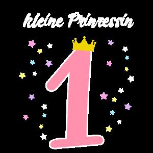 1 Jahr alt Mädchen Geschenk 1. Geburtstag