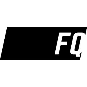 FQ 2020
