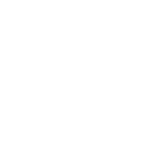 Game Paused Skiing Mode On