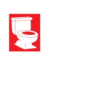 Mobile Gaming Chair