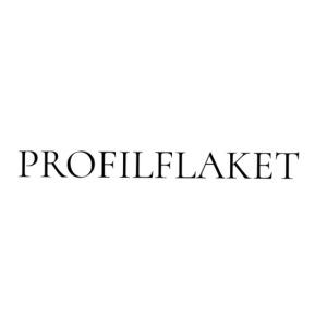 PROFILFLAKET - Clean VIT - Guzz