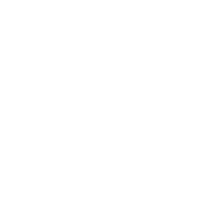 PASSION POWER COUPLE GOAL FOREVER TRUE GIFT IDEA