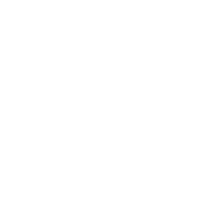 Einhorn Einhörner Regenbogen unicorn