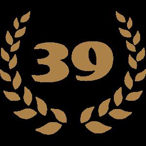 jubileaeum 39