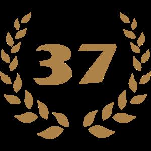 jubileaeum 37
