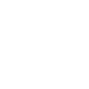 Made in Bavaria - 1991