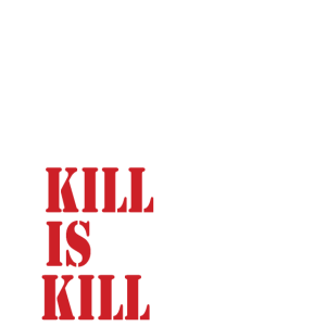 Luck or skill - Ego Shooter Nerd Shirt